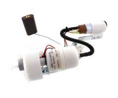 Pompe à essence OEM Aprilia SR 125 i.e. / Gilera Nexus 125 i.e ...