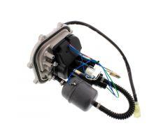 Pompe à essence OEM Aprilia Tuono 1000 R 2007-2011 / RSV 1000 R 2004-2010