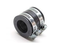 Manchon carburateur Replay PHBN/PHVA
