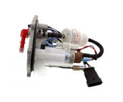 Pompe à essence OEM Aprilia SXV 550 / SXV 450 ...