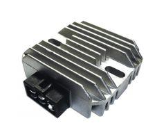Régulateur de tension JMP Hyosung GV 125 / GT 125 R ...