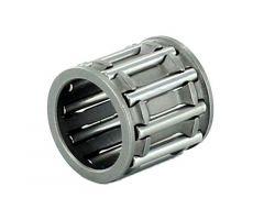 Cage à aiguilles Needle Roller Bearing 12x15x16.3
