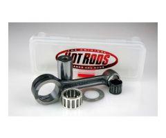 Kit bielle Hot Rods Yamaha 250 WR R 2008-2011 / 250 WRX 2008-2011