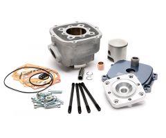 Kit cylindre Bidalot Racing Factory 2014 88cc Derbi Euro 2 ***