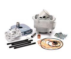 Kit cylindre Bidalot Racing Factory 2014 94cc Derbi Euro 2 ***