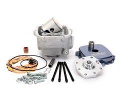 Kit cylindre Bidalot Racing Factory 2014 94cc Derbi Euro 3 - Derbi Euro 4 ***