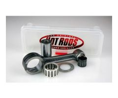 Kit bielle Hot Rods KTM 530 EXC-R 2009-2011
