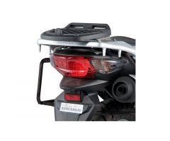 Kit de fixation de platine Givi Honda XL 125V Varadero 2001-2014