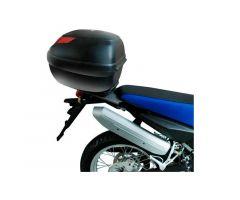 Kit de fixation de platine Givi Yamaha XT 125 R / X 2005-2012