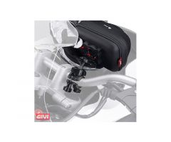 Kit fixation Givi Universel S952B / 953B / 954B / 955B