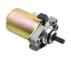 Démarreur électrique V-Parts Aprillia / Cagiva / Derbi / Suzuki / Etc...