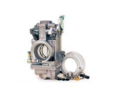 Carburateur Mikuni Easy Kit HSR42 Buell 1200 97-2000