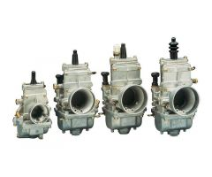 Carburateur Mikuni TM40 Honda 600 XR 1988-1997 ***