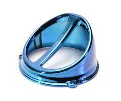 Ecope de refroidissement Tun'R Bleu