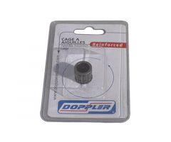 Cage à aiguilles Doppler Racing 10x14x13