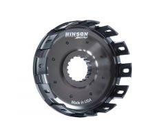 Cloche d'embrayage Hinson Billetproof KTM 250 SXF 2006-2012