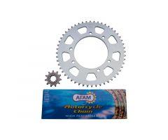 Kit chaine Afam 11x152 Peugeot XPS ***