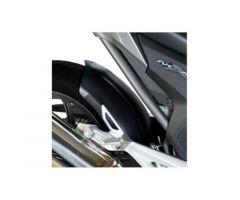 Lèche roue R&G Noir Honda NC 750 S / X 2014-2017