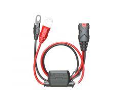 Câble connection rapide Noco Ojol grande pour G750 / G1100 / G3500 / G7200