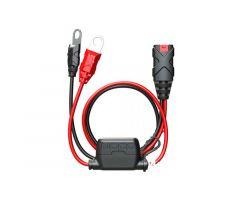 Câble connection rapide Noco pour G1100 / G3500 / G7200