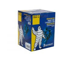 Chambre à air Michelin Off Road 100/90/19 Valve Droite