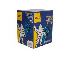 Chambre à air Michelin Off Road 110/90/19 Valve Droite