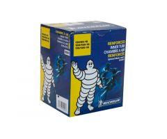 Chambre à air Michelin Off Road 120/90/18 Valve Droite