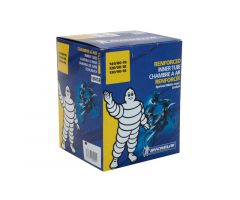 Chambre à air Michelin Off Road 140/80/18 Valve Droite