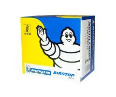 Chambre à air Michelin Off Road 2,50/10 / 2,75/10 Valve Droite