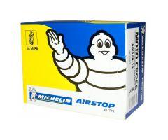 Chambre à air Michelin Off Road 60/100/14 Valve Droite