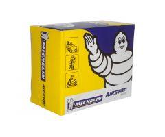 Chambre à air Michelin Off Road Renforcée 90/100/16 Valve Droite