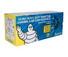 Chambre à air Michelin Off Road UHD 120/90/18 Valve Droite