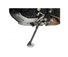 Extension de béquille latérale Givi Ducati Multistrada 1200 2010-2012
