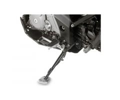 Extension de béquille latérale Givi Suzuki DL 650 V-Strom 2012-2013