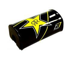 Mousse de guidon Blackbird 28.6mm Rockstar Energy