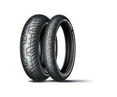 Pneu Dunlop Cruisemax 150 / 80 / 16 TL 71H
