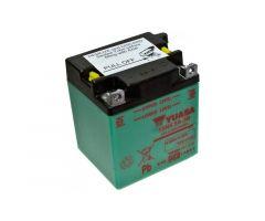 Batterie Yuasa 12N5.5A-3B 12V / 5.5 Ah