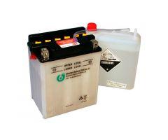 Batterie 6-ON YB14L-A2 12V / 14 Ah