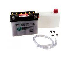 Batterie 6-ON YB4L-B 12V / 4 Ah