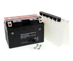 Batterie 6-ON YT12A-BS 12V / 10 Ah