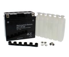 Batterie 6-ON YT12B-BS 12V / 10 Ah