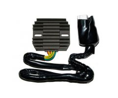 Régulateur de tension Electrosport Honda CBR 600 F 2001-2004