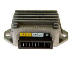 Régulateur de tension JMP Vespa Cosa 200 CLX 1988-1990