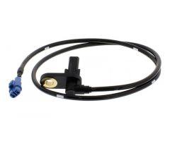 Capteur ABS / de contrôle de traction avant TourMax Suzuki DL 650 A 2012-2015 / DL 650 AUE 2012-2015