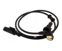 Capteur ABS / de contrôle de traction arrière TourMax Suzuki DL 650 A 2007-2011