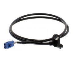 Capteur ABS / de contrôle de traction arrière TourMax Suzuki GSX 1300 RA / GSX 1300 RAUF ...