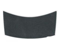 Adhesif protecteur té de fourche PPS Carbone Honda NC 700 S / NC 700 SA ...