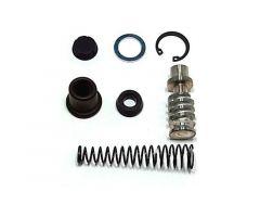 Kit réparation de mâitre cylindre d'embrayage TourMax Honda ST 1300 2002-2008 / ST 1300 A 2002-2013