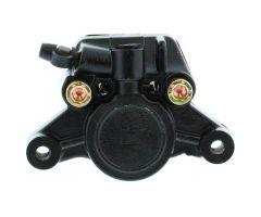 Etrier de frein arrière JMP Noir Suzuki / Derbi / Beta / Italjet