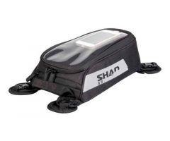 Sac de réservoir Shad 4L SL12M